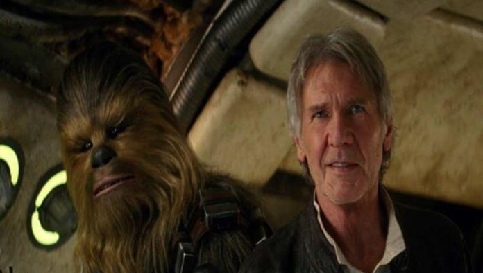 J.J. Abrams admite que en última trilogía de Star Wars no había un plan claro