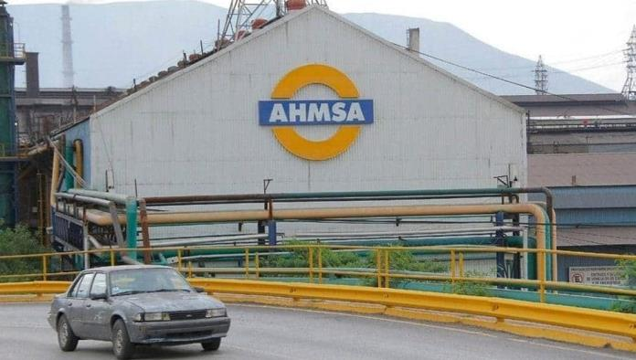Juez niega amparo para liberar cuentas de AHMSA y Minera del Norte: UIF