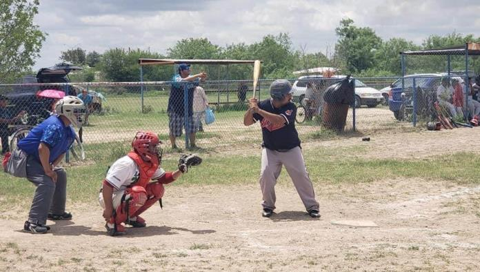 Candente segunda vuelta del béisbol