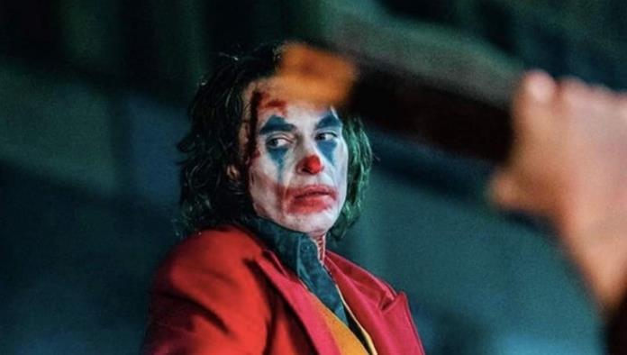 Todd Phillips también escribirá la secuela de Joker