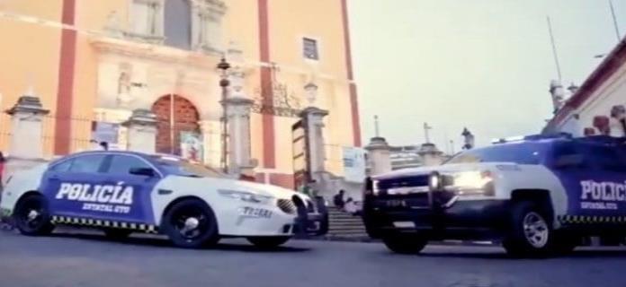 El Cártel Jalisco Nueva Generación caza policías hasta en sus casas