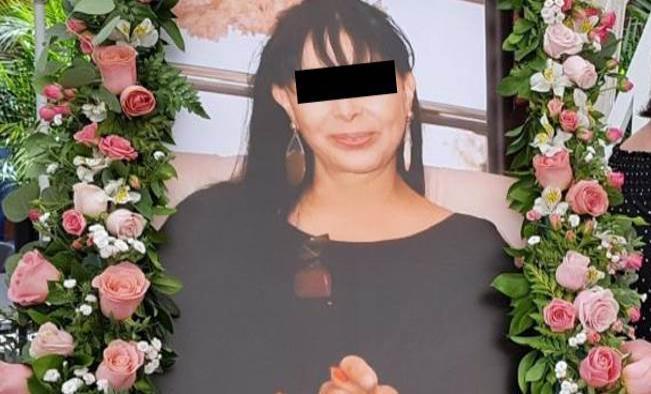 Candidata asesinada en Guanajuato revela su ubicación antes de morir