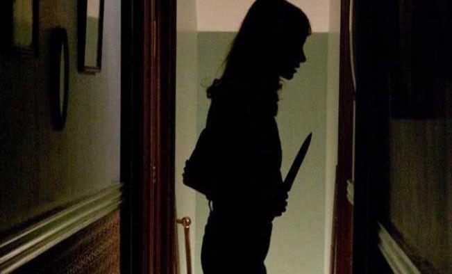 ¿Autodefensa? Mujer le cortó el MIEMBRO VIRIL a su JEFE tras vivir abuso sexual