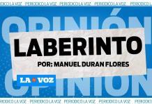 COAHUILA, EN CONDICIONES DE SEGURIDAD Y ESTABILIDAD PARA LAS ELECCIONES DEL DOMINGO: MARS