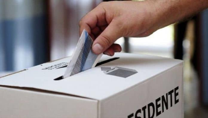 Elecciones 2021: Ubica tu casilla... ¿ya sabes dónde te toca votar?