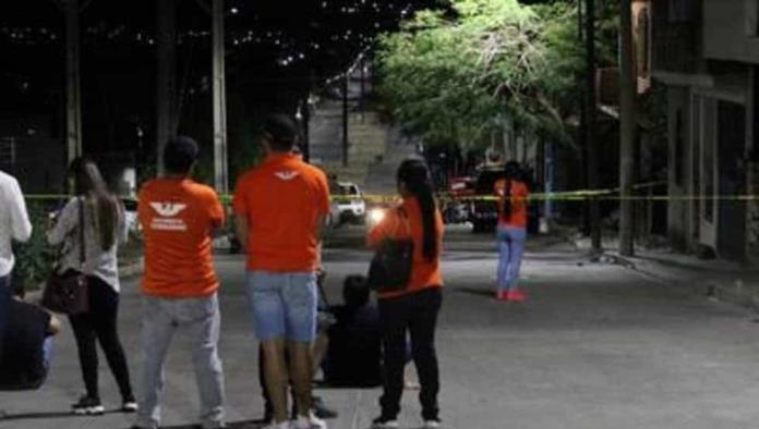 México vive el proceso electoral más violento: TWP