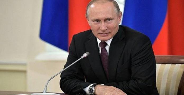 Covid-19: Vladimir Putin invita a los extranjeros a vacunarse en Rusia