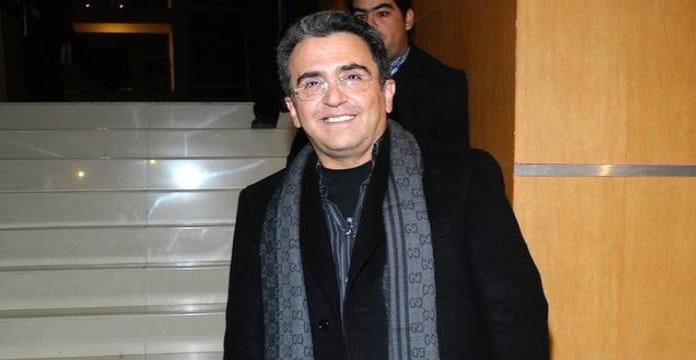 Vicente Fernández Jr. sigue desaparecido; no se presentó a su cierre de campaña