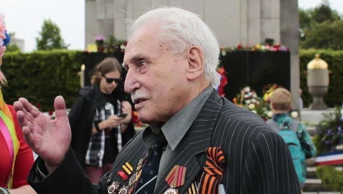 Muere último de los soldados soviéticos que liberaron a Auschwitz