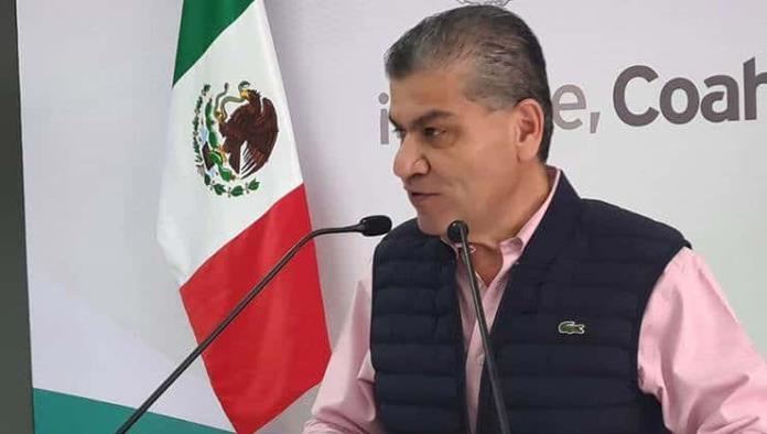 Registró Coahuila elecciones en paz