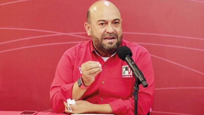 Gobernará PRI más del 65% de Coahuila