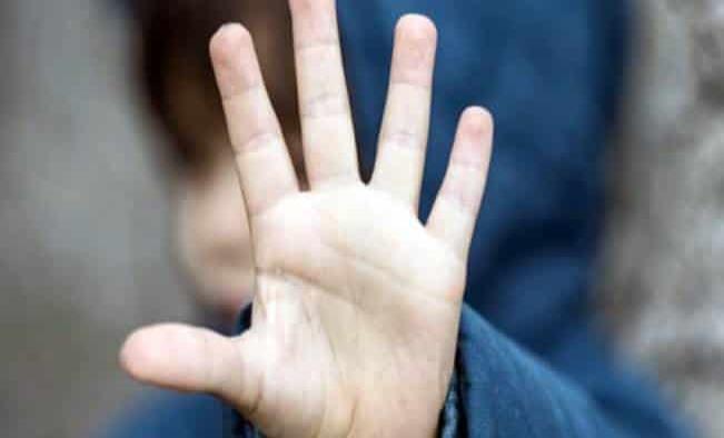 Violadores vuelven a atacar a sus víctimas: la mayoría son niñas