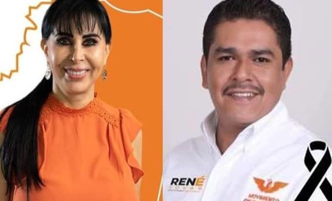 Candidatos asesinados en campaña resultaron ganadores en sus municipios