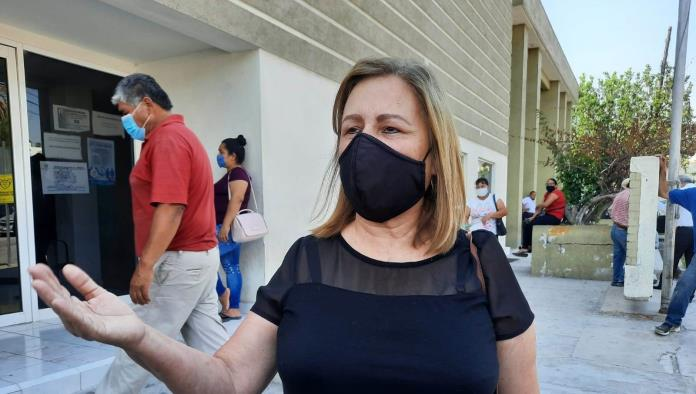 Protegerá FGJ a mujer amenazada por gringo
