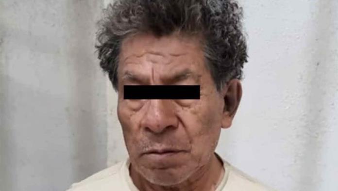 Hallan más de 3 mil restos en casa de feminicida de Atizapán; serían de 17 víctimas