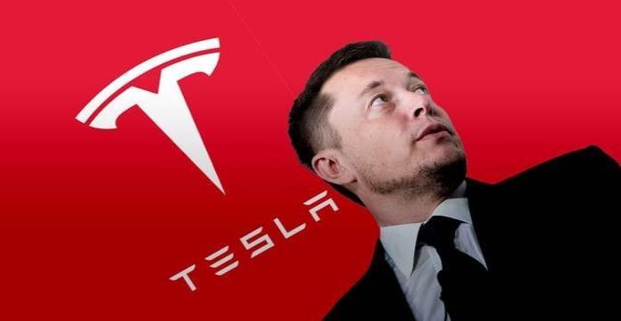 'Tesla' demandaría a influencers chinos por difamación tras criticarle