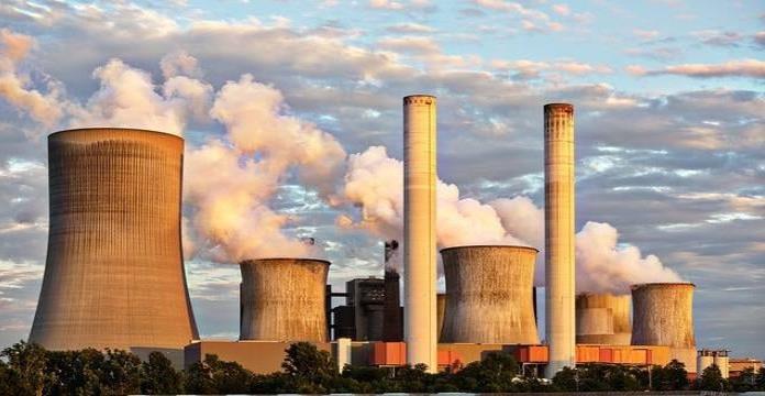Se desatan rumores sobre el escape de un reactor nuclear de China