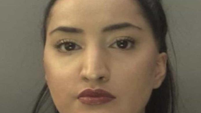 Enfermera robó tarjeta de paciente muerta por COVID-19, la usó para comprar papas