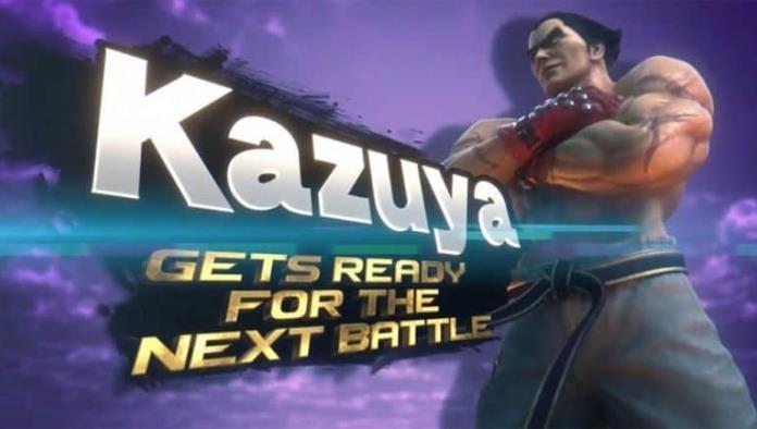 """Nintendo anuncia nuevos videojuegos de Zelda y """"Metroid"""