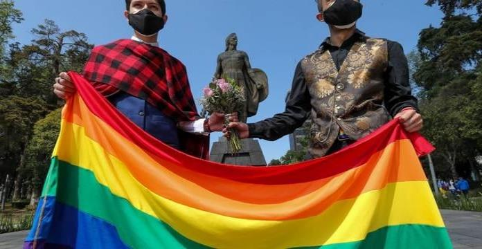 Matrimonio igualitario en Sinaloa: Cobertura minuto a minuto