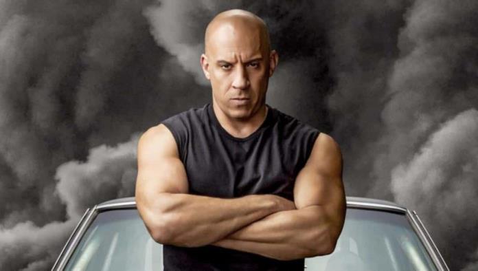 Vin Diesel confirma que saldrá en alguna de las secuelas de Avatar