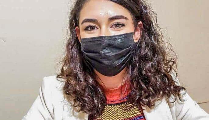 Registra Morelos  8 casos de violencia  contra la mujer