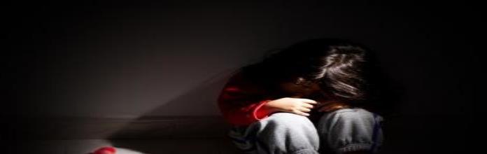 Investigan presunto  abuso sexual