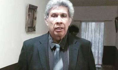 CON TRABAJO CONSTANTE, COORDINADO Y DECIDIDO