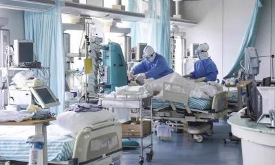 Costó pandemia mil 900 mdd a aseguradoras