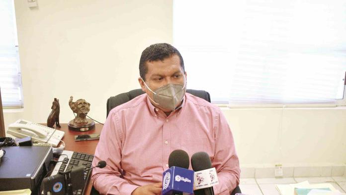 Investiga Fiscalía ataque a policías