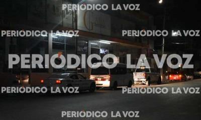 "Buscan ilegales en ""hoteluchos"""