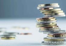 El poder de las políticas Monetarias