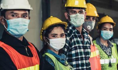 Reabre 86% de las empresas que cerraron durante la pandemia