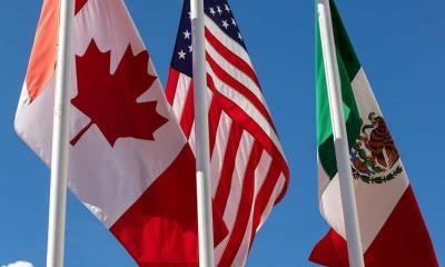 Preocupa a negociadores del T-MEC apertura de paneles contra México