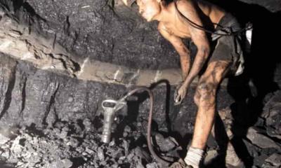 Pide Tania vigilen a minerías