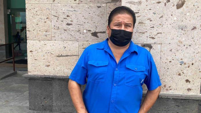 Sin respuesta por parte del  Consulado de Honduras