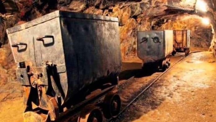 Un orgullo ser minero