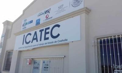 Volverá ICATEC a las aulas
