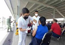 Reconocen efectividad de vacuna CanSino