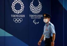 7 casos de Covid en hotel olímpico