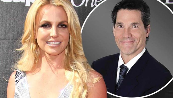 Conoce a  Mathew Rosengart  El abogado que defendería a Britney Spears
