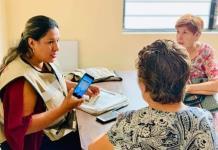 Abren registro en becas del bienestar