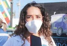 Sin medicina para el cáncer en IMSS