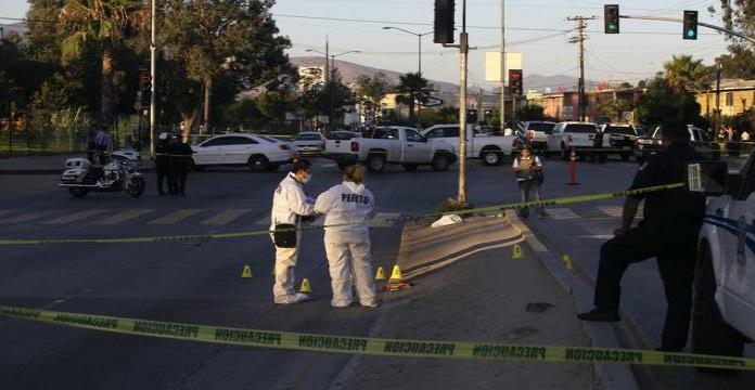 USA alerta a sus ciudadanos sobre viajar a México por Covid y violencia