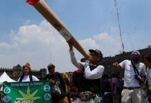 Marihuana: DOF publica fallo de la SCJN que permite su uso recreativo