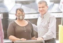 Reduce Coahuila el índice de marginación
