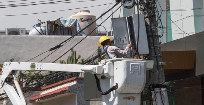 Reforma eléctrica de AMLO sí entrará en vigor