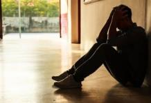 Necesita Monclova un centro de salud mental