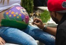 Mujeres despedidas por embarazo deben ser reinstaladas y con pago de salarios caídos