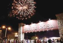 Cancelan feria de Sabinas y Rosita